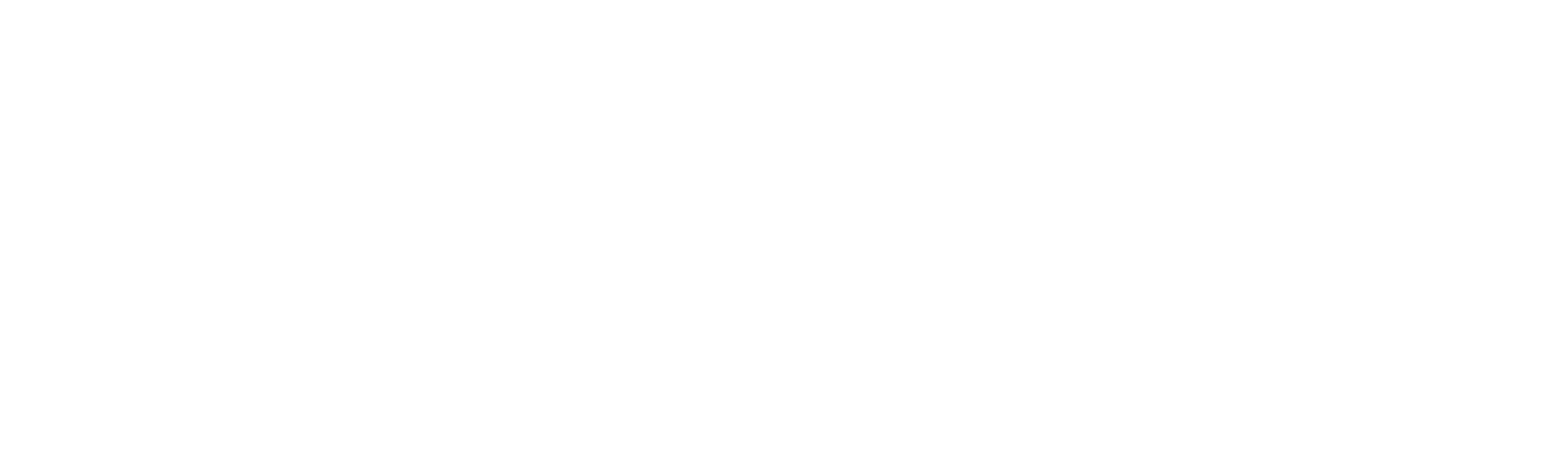 Shopfloor Management Systems