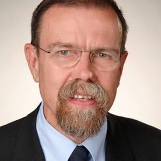 Rolf-Dieter Schiermeyer