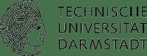 TU Darmstadt SFM Systems